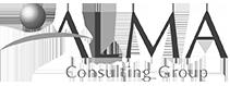 Konferencje, wydarzenia firmowe, spotkania w firmach  -