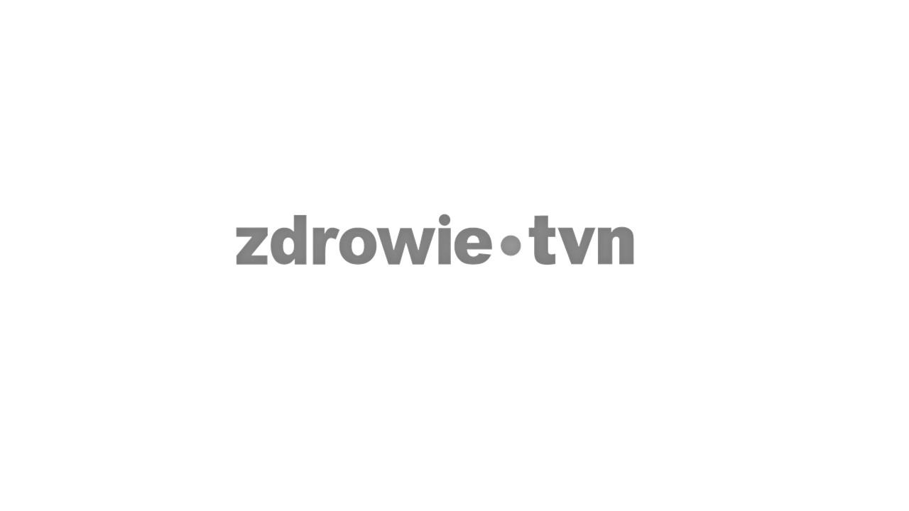Koronawirus. Pandemia coraz bardziej zagraża naszemu zdrowiu psychicznemu – Zdrowie TVN