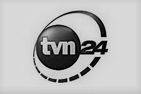 Coraz więcej młodych mieszka z rodzicami / TVN24