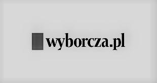 Pandemia wywiera wpływ na nasze zdrowie psychiczne. Tysiące Polaków przebywa na zwolnieniach lekarskich / Wyborcza.pl