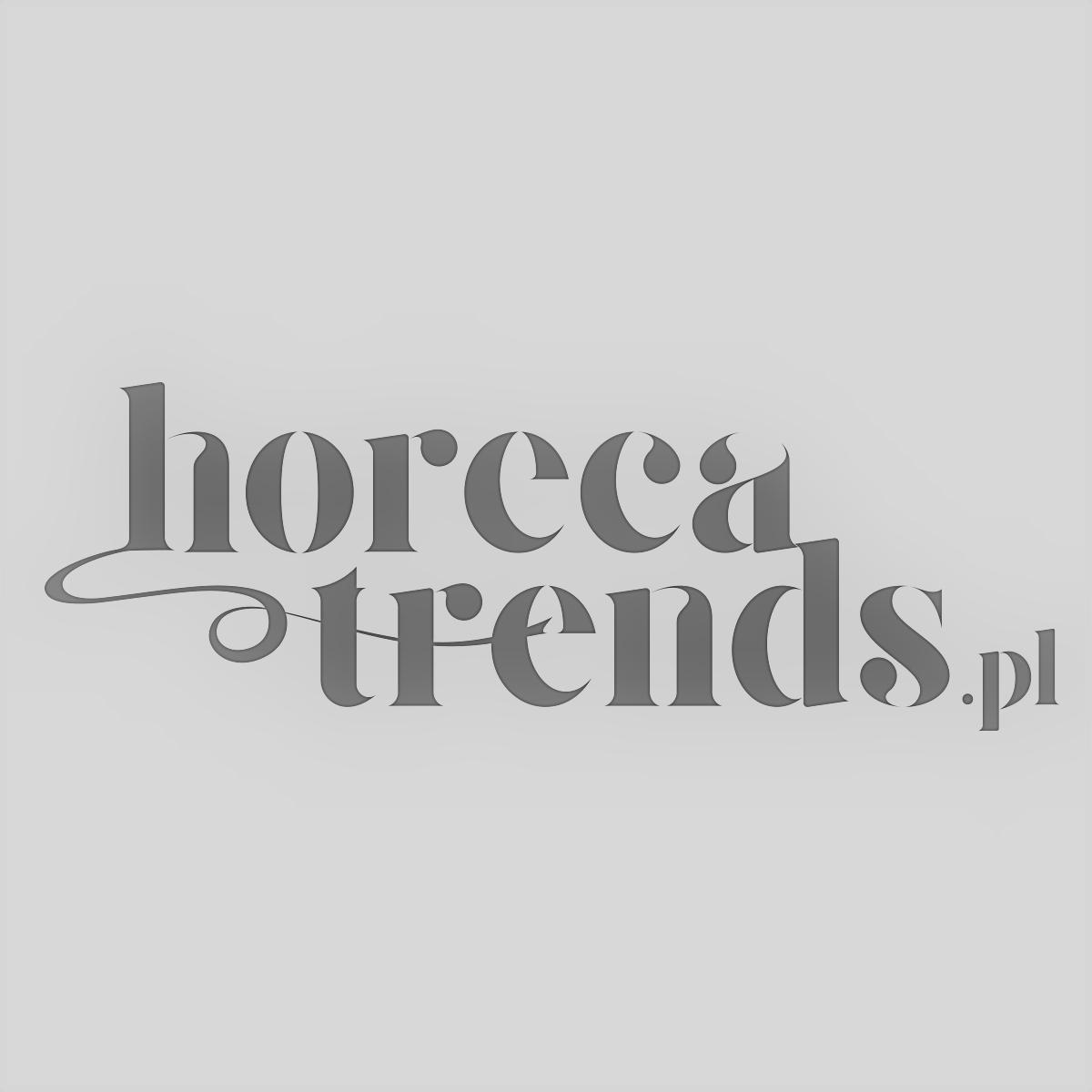 Kryzysy wyzwalają kreatywność. Jednak najpierw jest strach i rozpacz / Horecatrends.pl