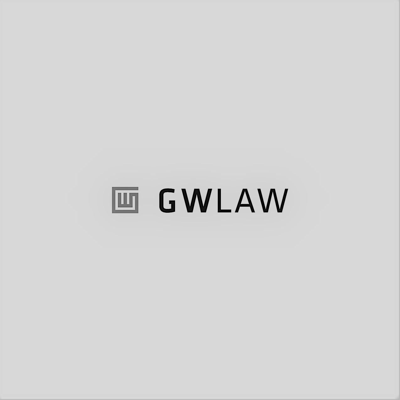 Temida i Psyche Twojego biznesu – współpraca z Kancelarią GWLAW