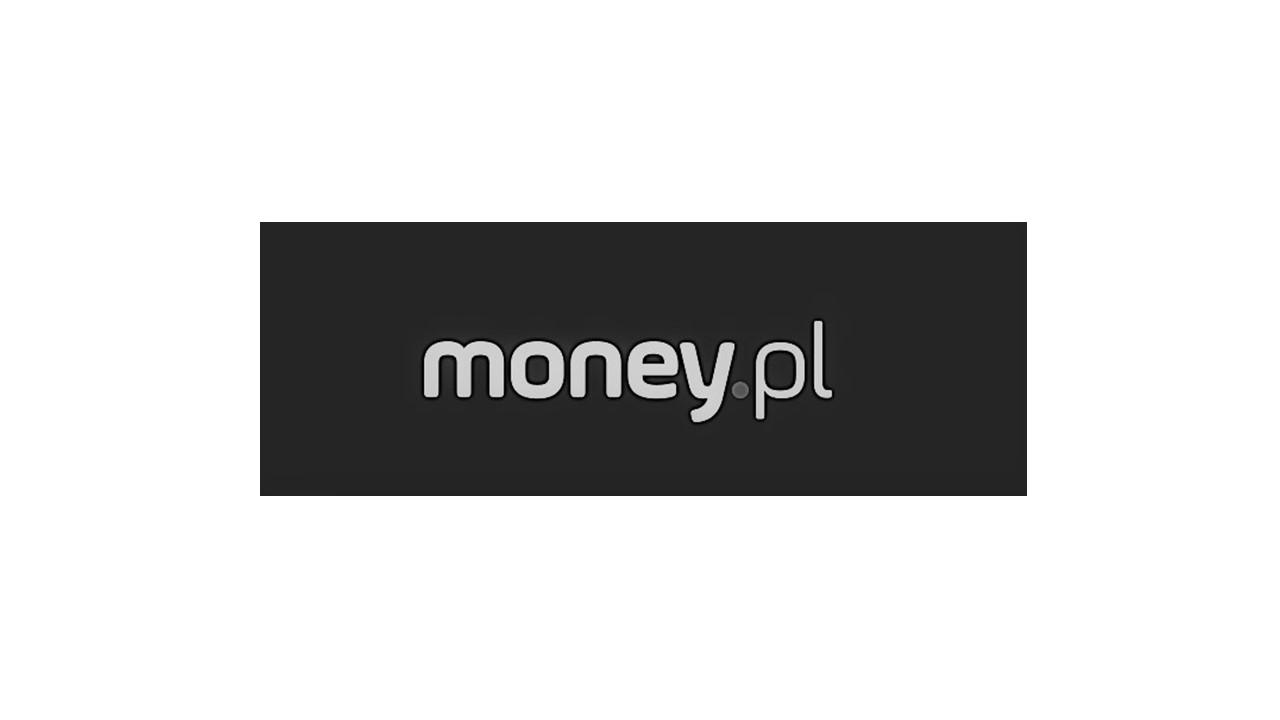 Psychologia sprzedaży / Money.pl